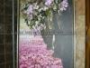 kartina ot cvetia